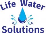 lifewater-logo-opt